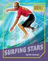Surfing Stars