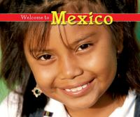 Welcome to Mexico