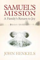 Samuel's Mission