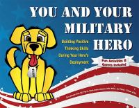 You and your Military Hero