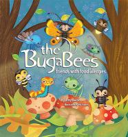 The BugaBees