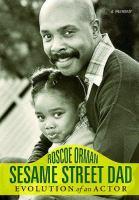 Sesame Street Dad