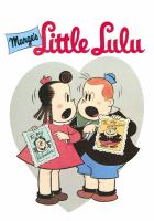 Little Lulu