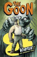 The Goon [vol. 04]
