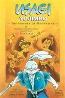 Usagi Yojimbo, Bk. 21