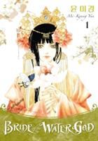 Bride of the Water God, [vol.] 01