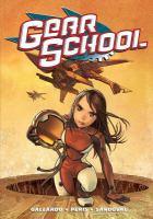 Gear School