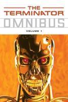 The Terminator Omnibus