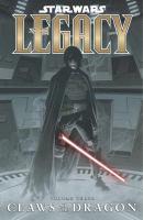Star Wars Legacy