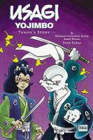 Usagi Yojimbo, [bk. 22]