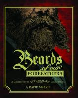 Beards of Our Forefathers