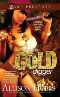A Bona Fide Gold Digger