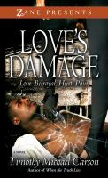 Love's Damage