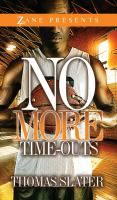 No More Time-outs