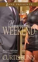 Homecoming Weekend