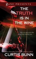 The Truth Is in the Wine