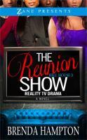 The Reunion Show : Reality TV Drama