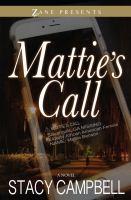 Mattie's Call