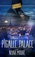 Pigalle Palace