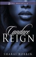 Candace Reign