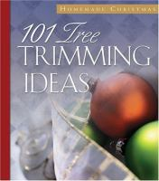 101 Tree-trimming Ideas