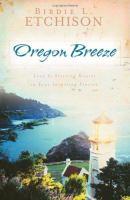 Oregon Breeze