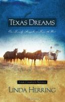 Texas Dreams
