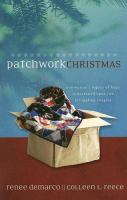 Patchwork Christmas