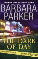 The Dark of Day