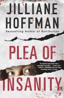 Plea of Insanity