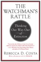 The Watchman's Rattle
