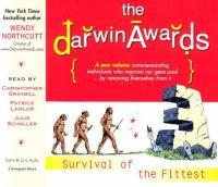 The Darwin Awards 3