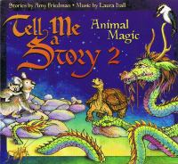 Tell Me A Story 2