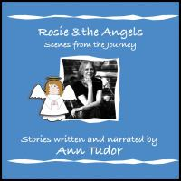 Rosie & the Angels