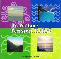Image: Dr. Walton's Tension Relief