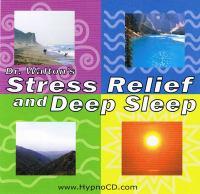 Image: Dr. Walton's Stress Relief and Deep Sleep