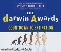 The Darwin Awards 6