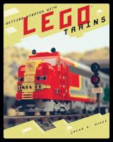 Getting Started With LEGO Trains