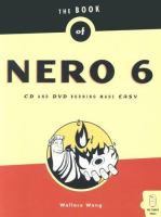 The Book of Nero 6 Ultra Edition