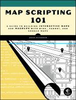 Map Scripting 101