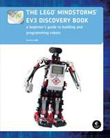 The Lego® Mindstorms EV3 Discovery Book