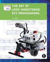 The Art of LEGO® Mindstorms EV3 Programming