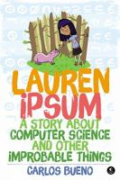 Lauren Ipsum