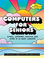 Image: Computers for Seniors