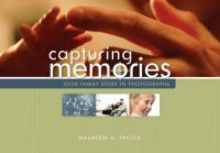 Image: Capturing Memories