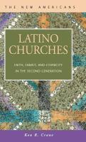 Latino Churches