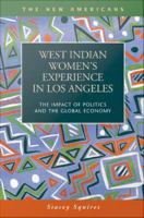 West Indian Women's Experience in Los Angeles