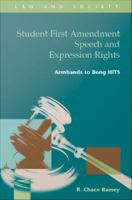 Student First Amendment Speech and Expression Rights