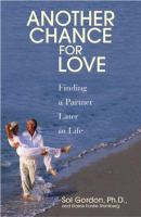 Another Chance for Love
