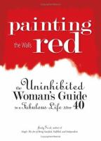 Painting the Walls Red